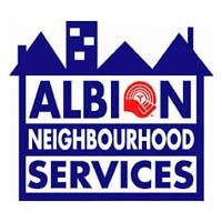 Social & Community Services