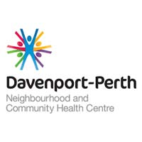 Davenport Perth