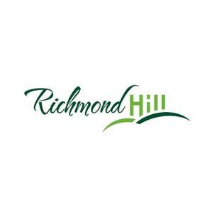 Richmond Hills