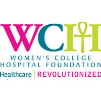 Healthcare & Healthcare Foundations